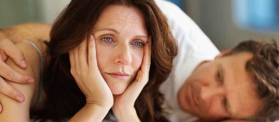 dyspareunie-douleur-penetration