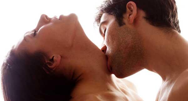 Habileté érotiques et expression de l'amour