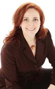 Mélanie Tremblay sexologue Montréal