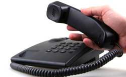 telephone-p