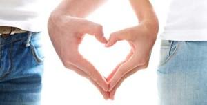 coeur-amoureux
