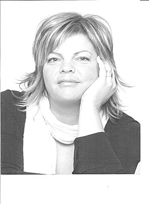 Nadine Beaulieu