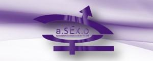 Logo-ASEXO